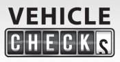 www.vehiclechecks.co.nz