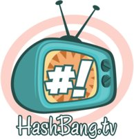 HashBang.TV