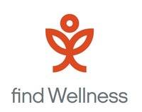 Find Wellness