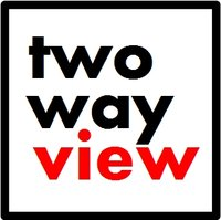 Two Way View