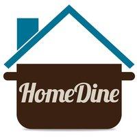 HomeDine