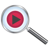 Video Search Agency