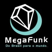 MegaFunk