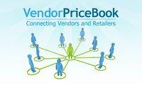 VendorPriceBook