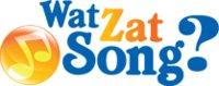 Watzatsong