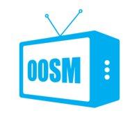 oosmTV