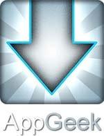 AppGeek