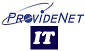 ProvideNet IT