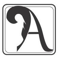 Anacrusis Press