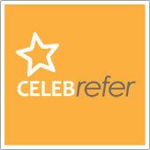 CelebRefer
