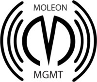 Moleon Management