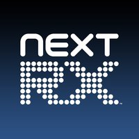 NextRX