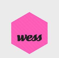 WESS Digital