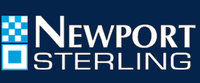 Newport Sterling