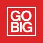 GoBig, Inc.