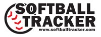 SoftballTracker