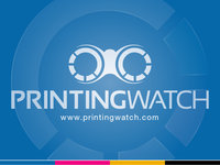 Printing Watch