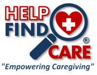 Help Find Care