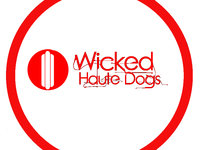Wicked Haute Dogs