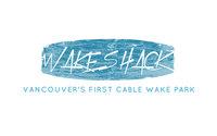 Wakeshack