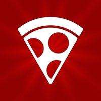 Mobi Pizza