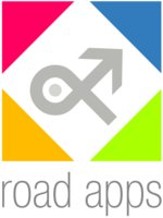 Road Apps