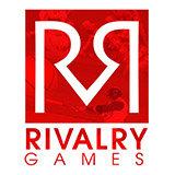 Rivalry Games