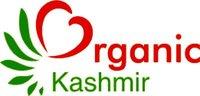 Organic Kashmir