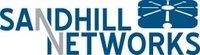 Sandhill Networks