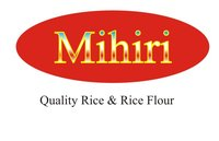 Mihiri Rice Products