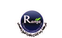 Rama Trading L.T.D