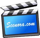 Scenora