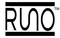 Rue Nothing Clothing (TM)