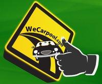 We Carpool