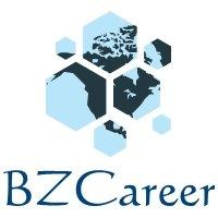 BZCareer