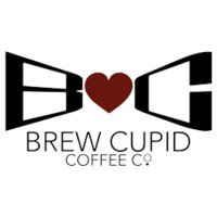 Brew Cupid Coffee Co.