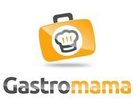Gastromama
