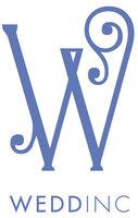 Weddinc Destination Publications