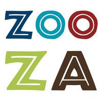 Zooza Corp.