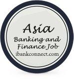 iBankconnect