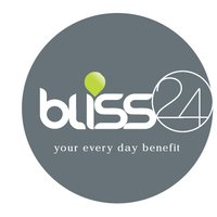 BLISS24