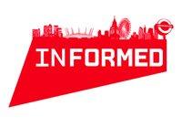 Informed London