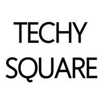 TechySquare