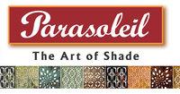 Parasoleil