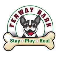 SoBo Animal Wellness dba Fenway Bark