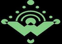 Wialan Technologies