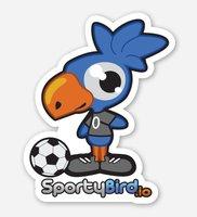 SportyBird