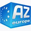AZ-Europe