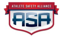Athlete Safety Alliance