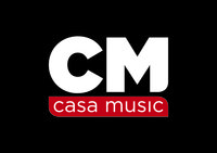 Casa Music LTD